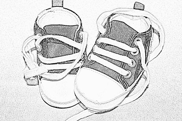 chaussure-psycap